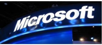 微软拆分Windows和设备部门 聚焦云+人工智...