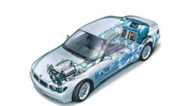 是什么阻挡了燃料电池车商业化?