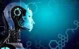 如何描述机器学习中的一些综合能力