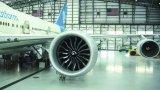 民用航空发动机新技术