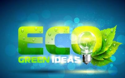 台湾加拿大合作推动燃料电池产业的发展