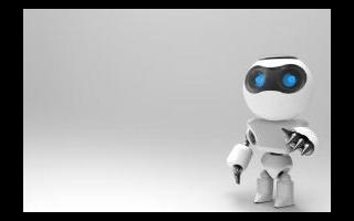 2017机器人企业财报:均增50%