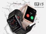 苹果Apple Watch销量猛增,已经成为全球...