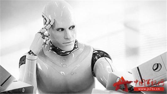 AI改变生活但仍需政策引导