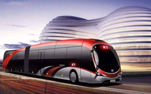 吉利长城汽车等7位两会代表的新能源汽车提案