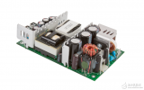 裸板型和U外壳型AC/DC电源安装应该注意哪几点...