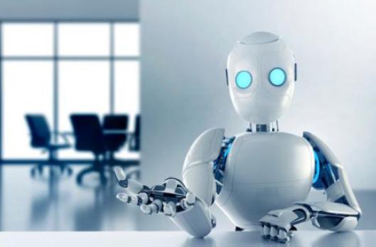 聊天机器人怎么才会被用户接受?五个方面必须发展
