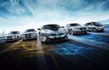新能源汽车将会给全球汽车板市场带来近120亿市场...