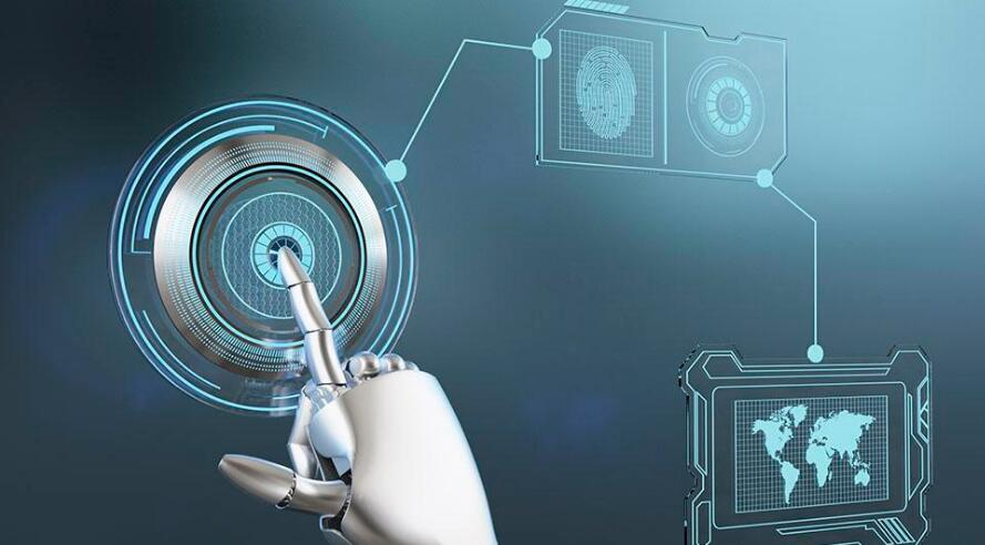 未来人工智能的突破方向在哪_看科技大佬们怎么说