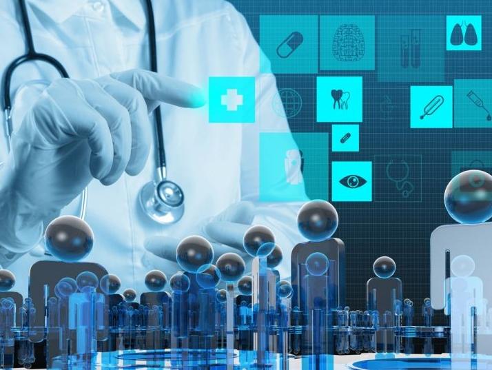 移动医疗将提前进入2.0时代 远程健康监测设备连...