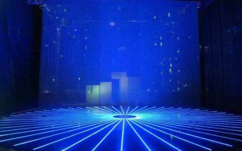 聚灿光电加速LED外延片项目 1.5亿增资子公司