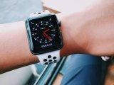 智能可穿戴设备处于逆境,不如看看苹果怎么说?