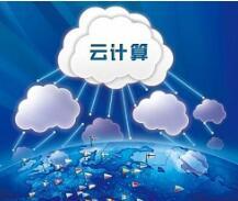 国产品牌领跑高端服务器市场_云计算重塑行业竞争格...