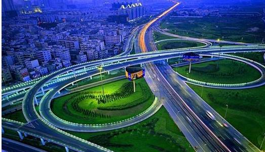 """中国轨道交通未来属于""""智能传感""""  高端产品争夺..."""