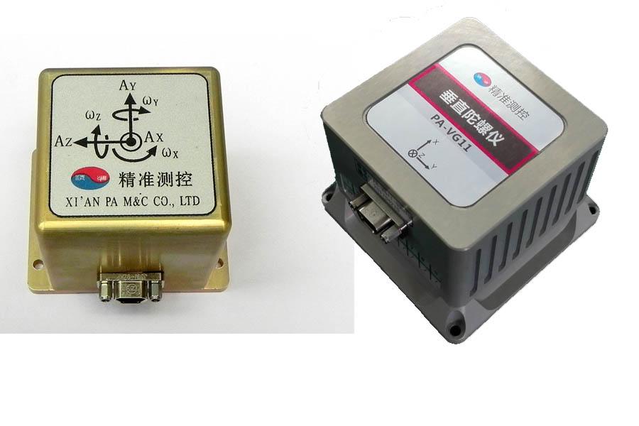 浅谈MEMS传感器的分类及应用领域