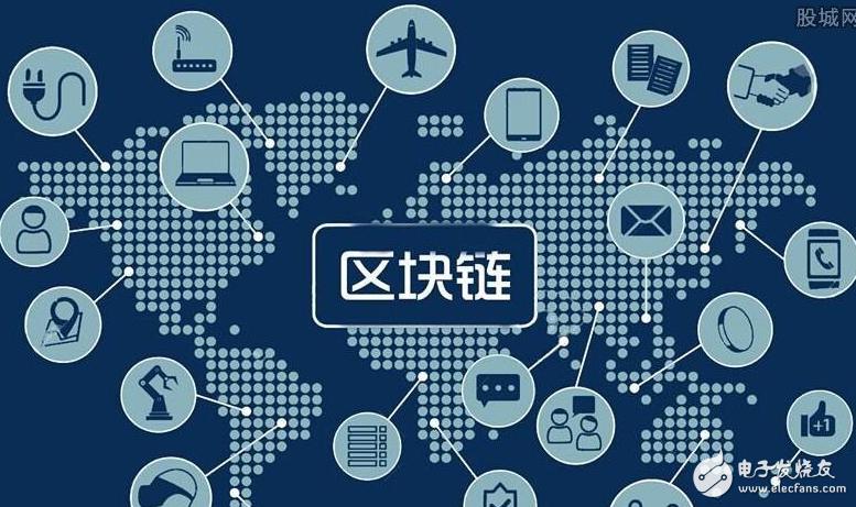 中国首个区块链租房平台_打造人工智能中枢的未来智...