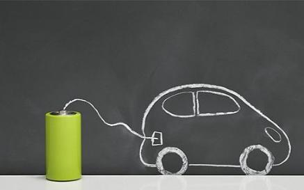 马恒达与LG化学签订协议在先进的锂离子电池技术方...