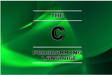 C语言及ARM中堆栈指针SP设置的理解与总结