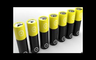宁德时代超级铁锂快充电池打破常规