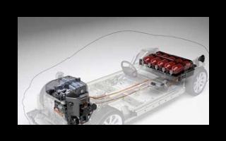 燃料电池汽车真的要来了 丰田燃料电池大巴即将开售
