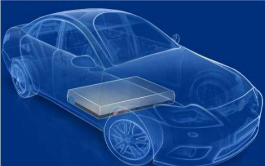 戈尔质子交换膜助力现代第四代燃料电池