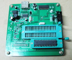 AVR熔丝位操作时的要点和需要注意的相关事项。