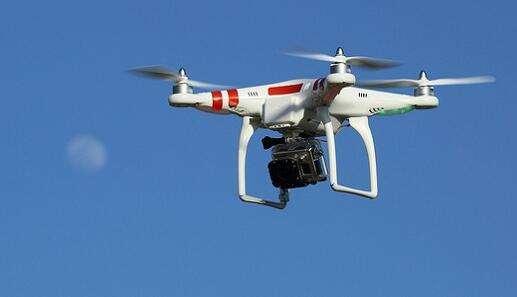看看3D打印无人机和深度学习智能辅助驾驶系统的新...