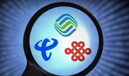 网络运营商如何赢得SD-WAN和NFV市场?服务...
