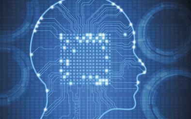 人工智能的机遇和挑战