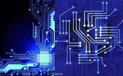 电路设计是做什么的_学电路设计的书籍推荐