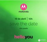 Moto G6发布会时间地点和配置曝光