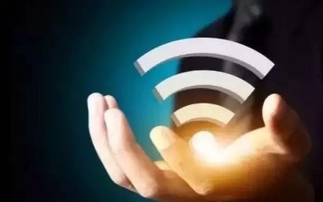 比Wi-Fi快100倍的Li-Fi,并不是替代而...