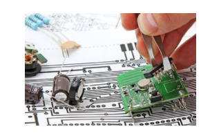 硬件电子工程师的职业发展与薪资概述