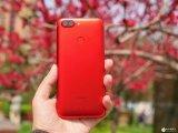 联想 S5 体验:最精致的千元全金属手机