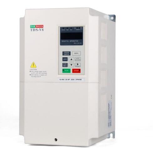 普通电机可以使用变频器吗_变频电机的优势在哪