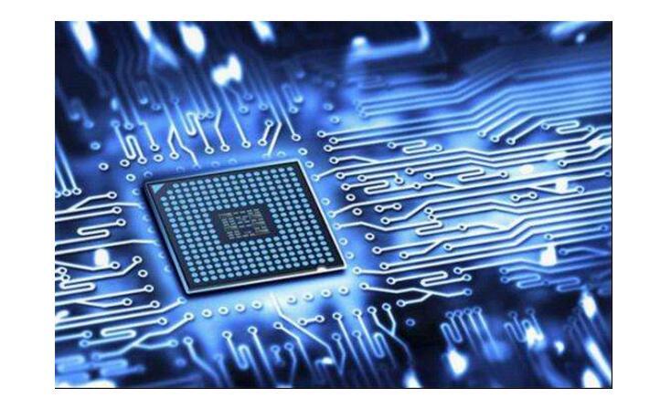 芯片计量单位是什么