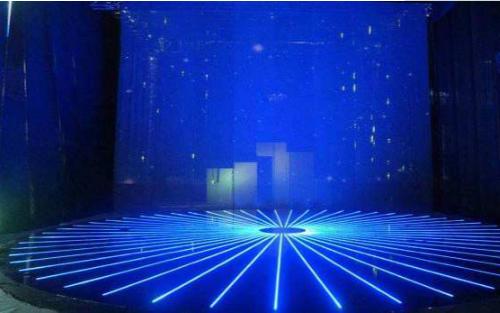 华灿光电巨资投入LED芯片背后有怎样的目的?