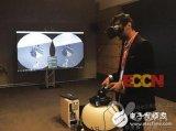 为什么说VR有可能再次消亡?
