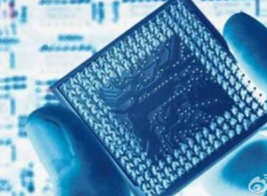 未来海沧将构建集芯片制造、封装、测试、基板一体的...