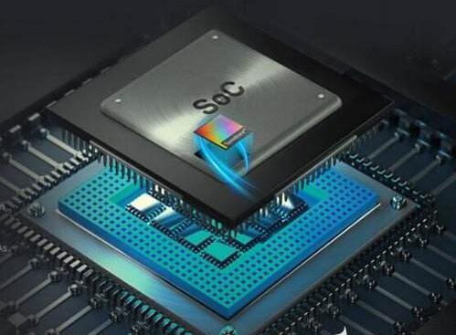 嵌入式系统的主要特点是什么_嵌入式操作系统有什么优势