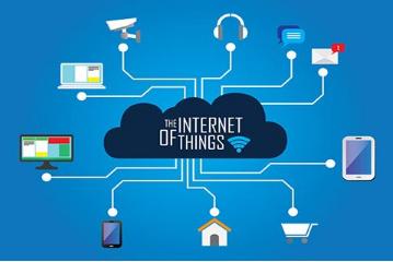 物联网将是运营商2018年工作重点
