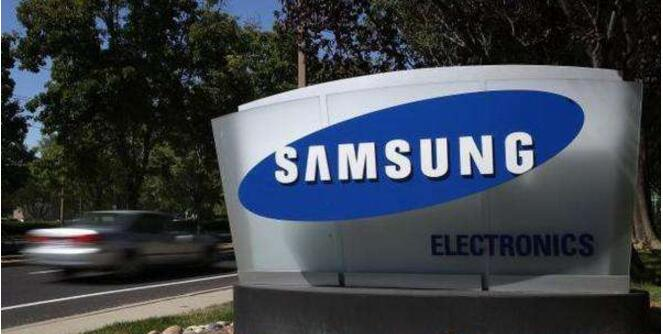 存储芯片厂商有哪些_八大存储芯片厂商排名