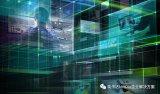 NVIDIA在GPU技术大会上宣布多项关于虚拟桌...