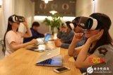 你可能不知道的车企对VR的应用