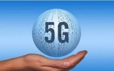 在全球产业链的共同推动下,5G商用时间点不断被提前