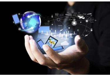 评估三家运营商的物联网的发展态势及布局选择