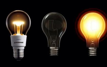 LED灯丝灯市场需求放量巨头企业布局大动作不断