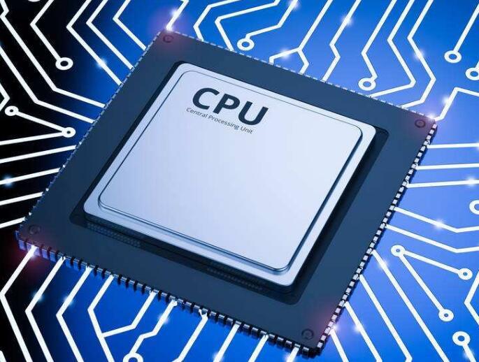 cpu怎么超频_超频后怎么帮cpu降热