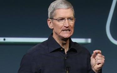 """每周话题:苹果代号为""""卡拉马塔""""计划,能""""撬动""""..."""