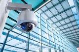 未来所有行业将无一能逃过被机器人支配,事实真的如此吗?